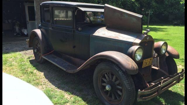 similiar 1927 buick super 6 keywords 1927 buick