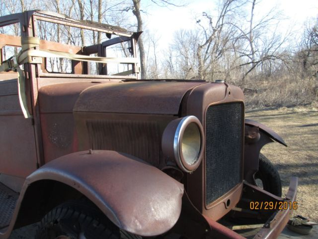 1930 dodge truck 1928 1929 1931 1932 1933 1934 1935 1936 rat rod plymouth pickup