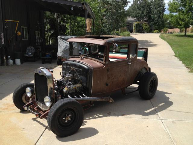 1930 model a 5 window coupe for 1930 model a 5 window coupe for sale