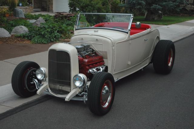 1930 model a ford roadster all steel henry ford hot rod. Black Bedroom Furniture Sets. Home Design Ideas