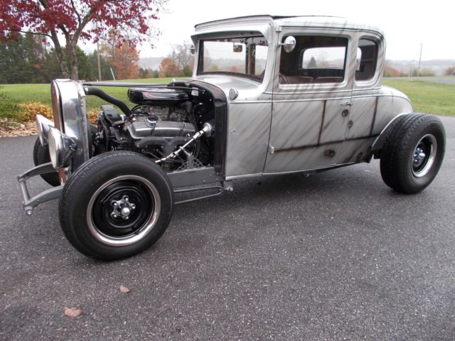 1931 chevrolet 5 window coupe traditional hot rat rod v8 for 1932 chevrolet 5 window coupe
