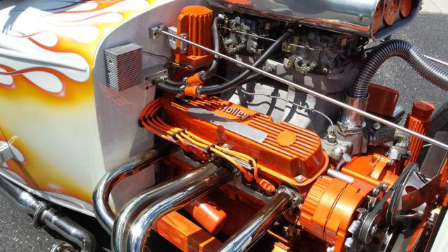 mopar 340 fuel pump location  mopar  get free image about