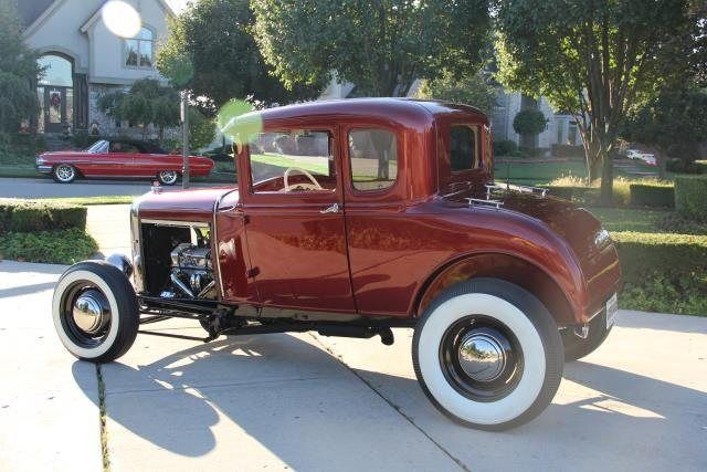 Ccc Barris Color Chip together with Hqdefault likewise Dsc additionally Chopped Top Ford Shoebox Classic Collector Hotrod Hot Rod Lowrider moreover Ford Model A Hot Rods For Sale. on 1950 ford chop
