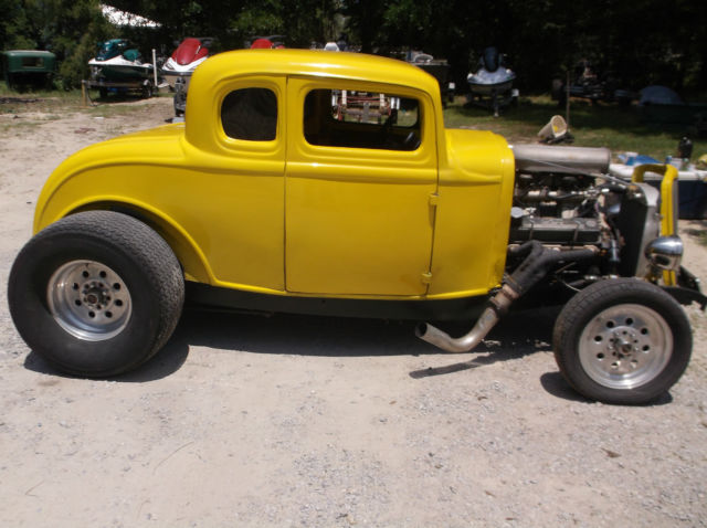 32 ford coupe kit car 1932 autos weblog for 1932 5 window coupe kit cars