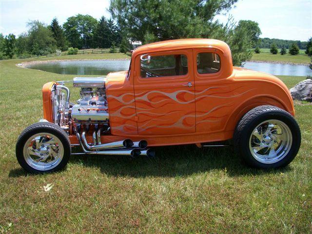 1932 Ford For Sale Craigslist Autos Post
