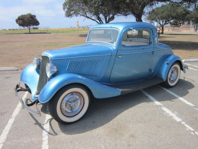 1933 ford 3 window coupe 60 39 s true hot rod scta 3w 33 34 1934 for 1933 ford 3 window coupes for sale