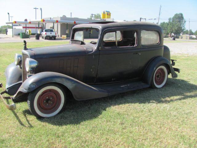 1933 master eagle chevrolet sedan not ford not 1932 for 1933 chevy 2 door sedan
