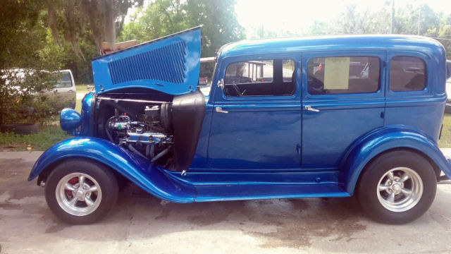 1933 plymouth with 4 suicide doors for 1933 plymouth 4 door