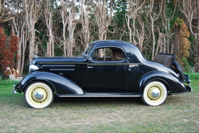 1935 chevrolet master 3 window coupe suicide doors for 1935 3 window coupe