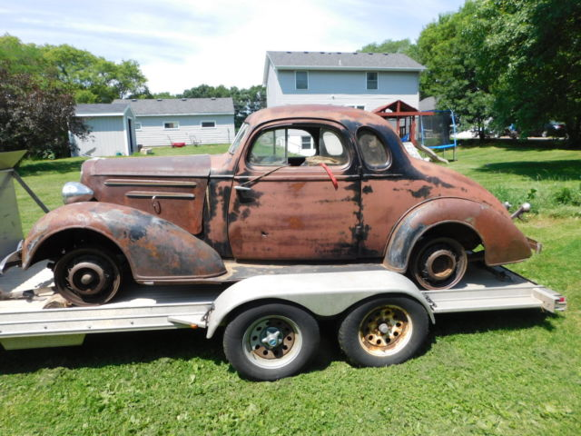 1935 chevrolet master 5 window coupe suicide doors rare for 1935 chevy 5 window coupe