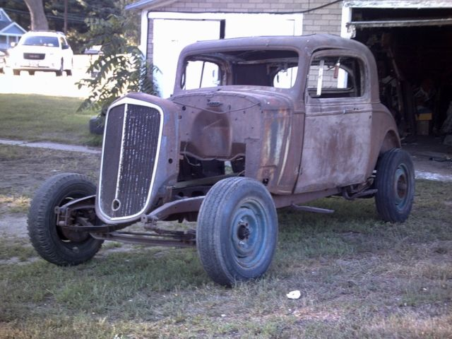 1935 chevy 3 window coupe streetrod ratrod project for 1935 chevrolet 3 window coupe