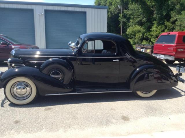 1936 buick coupe rumble seat autos post for 1930 pontiac 3 window coupe