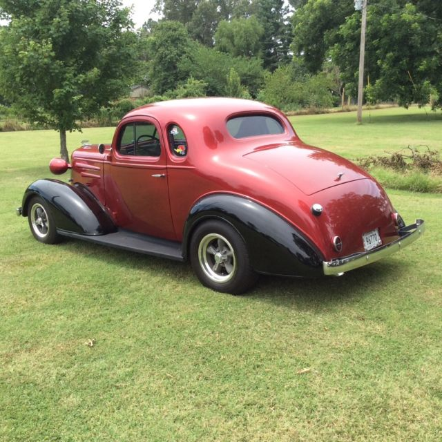 Tennessee Craigslist Cars For Sale