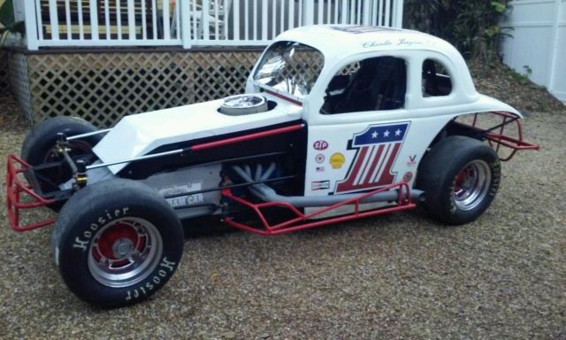 Hagerman Systems Returns As Sponsor For July 26th Baldwin Evans Jarzombek 77 furthermore Watch furthermore Friends also Page 357 further Page3. on jarzombek race cars
