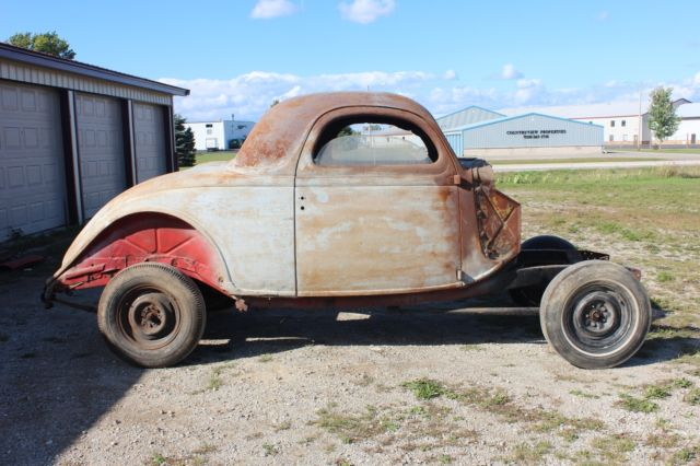 1936 ford three window coupe for 1936 ford 3 window coupe