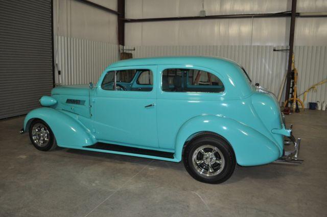 1937 chevrolet master deluxe 2 door coupe restores 350 for 1937 chevy 2 door