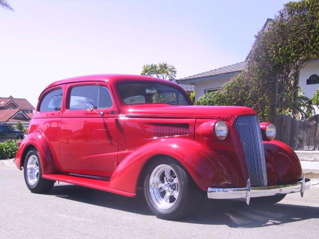 1937 chevrolet master deluxe 2 door town sedan 350 700r4 for 1937 chevy 2 door