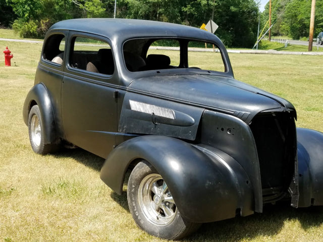 1937 chevy 2 door sedan street rod hot rod rat rod for 1937 chevy 2 door sedan
