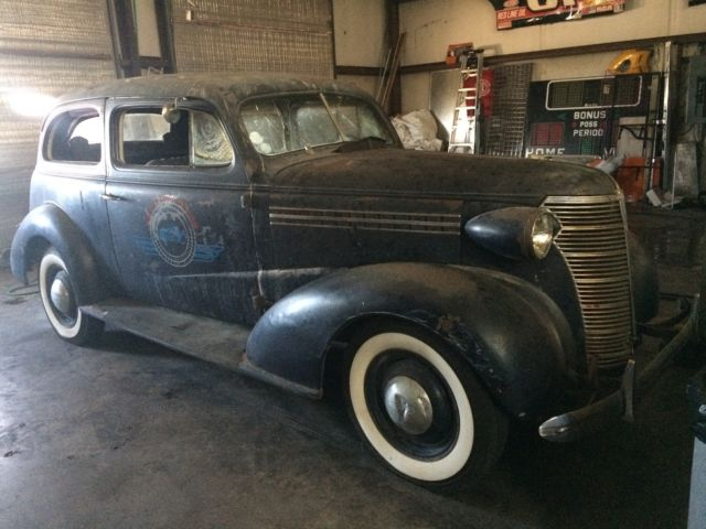 1938 chevrolet chevy 2 door sedan for 1938 chevy 2 door sedan for sale