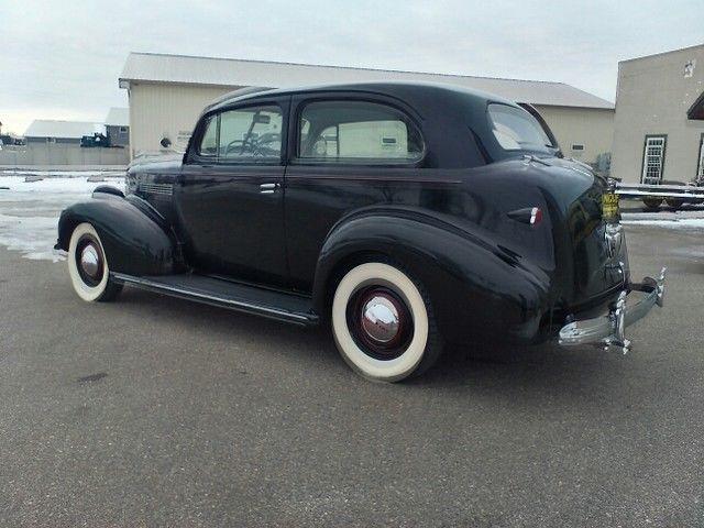 1939 chevrolet master deluxe 2dr sedan drives great trades for 1939 chevrolet master deluxe 4 door sedan