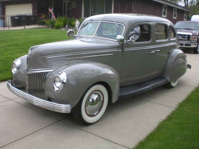 1939 ford sedan other for 1939 ford deluxe 4 door sedan