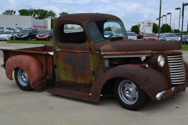 1940 chevrolet rat rod 1940 chevrolet pickup 1940 antique