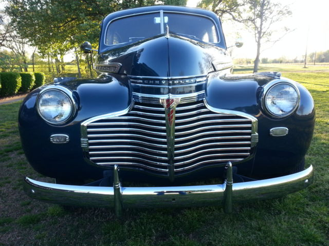 1941 chevrolet special deluxe 2 door sedan for 1941 chevy 4 door sedan