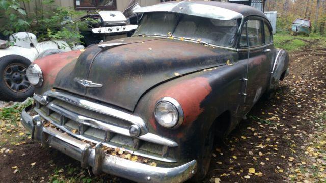1949 chevrolet fleetline 2 door fastback for 1949 chevy fleetline 2 door for sale