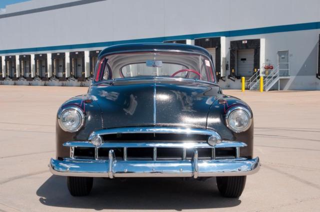 1949 chevrolet fleetline two door custom heavy flake for 1949 chevrolet fleetline 2 door