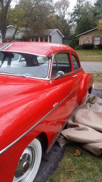 1949 chevy styleline deluxe 2 door sedan nice turn key for 1949 chevrolet 2 door sedan