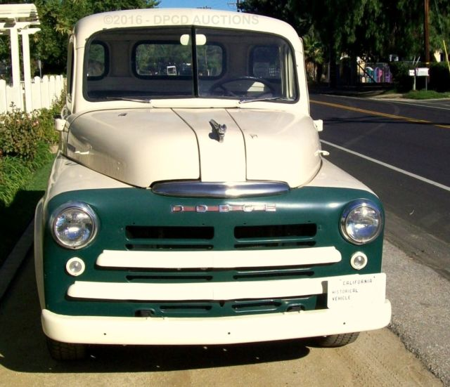 1949 dodge short bed pickup daily driver pilot house b for 1949 dodge 5 window pickup truck