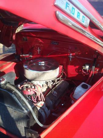 1946 Ford 2dr Coupe additionally Chevy Panel likewise Non Woven Wiring Harness Tape in addition Automobile Electrical Wiring together with Glendora M Speiche. on wiring harness 1949