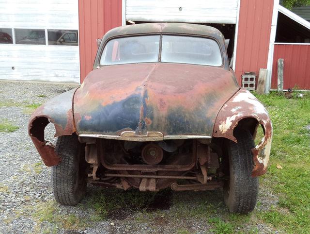 1949 mercury 4 door sedan 1950 1951 for 1950 mercury 4 door for sale