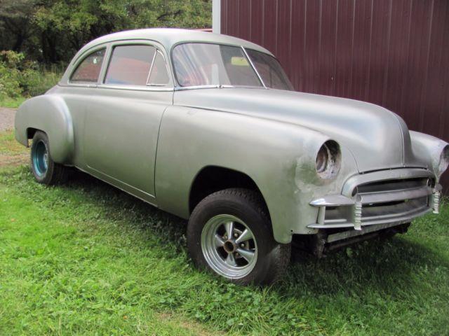 1950 chevrolet 2 door sdn deluxe for 1950 chevy deluxe 2 door