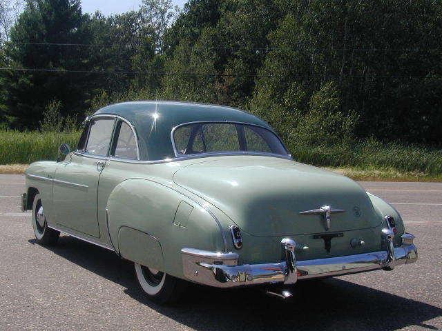 1950 chevrolet deluxe 2 door sedan for 1950 chevy 2 door sedan