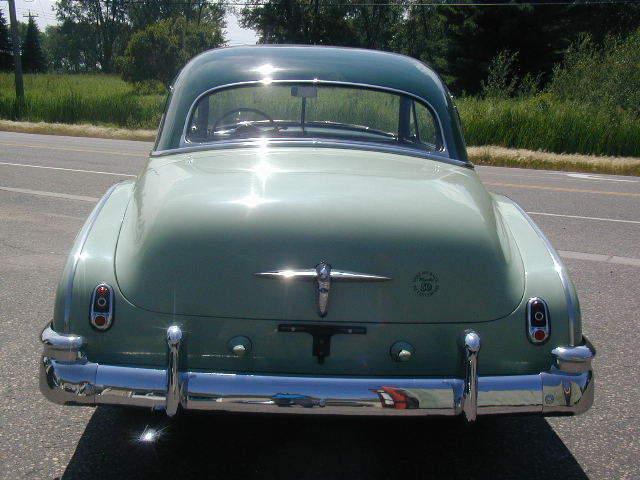 1950 chevrolet deluxe 2 door sedan for 1950 chevrolet 2 door hardtop