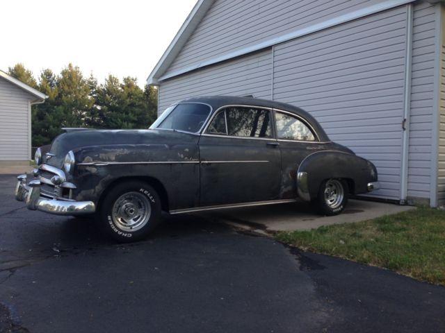 1950 chevy deluxe 2 door for 1950 chevy deluxe 2 door