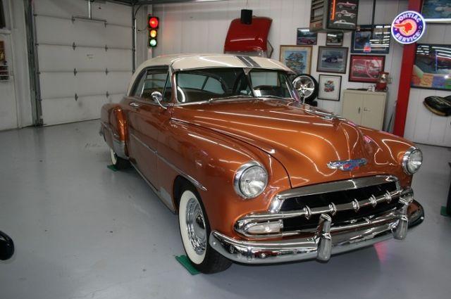 1952 chevrolet deluxe 2 door coupe for 1952 chevy deluxe 2 door for sale