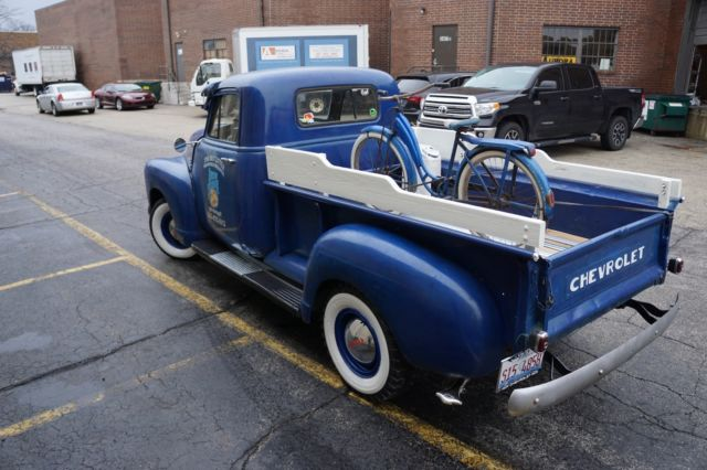 Near By Truck Car Auctions Price Under