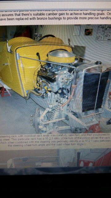 1952 mg td kit body, roadster,rat rod,street rod, drag car ... 1952 mg td wiring harness wiring harness 1952 plymouth concord #14