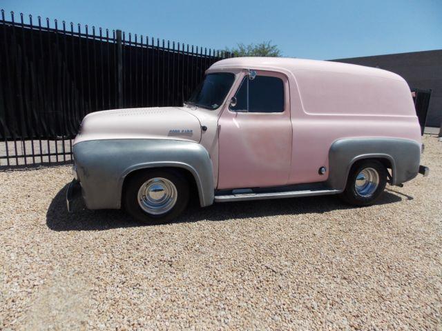 Arizona Classic Cars Tempe