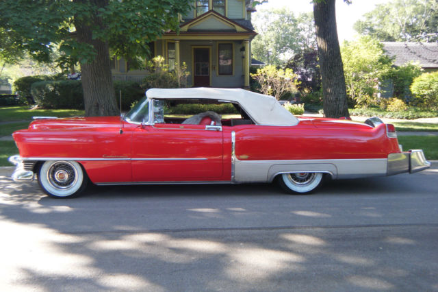 Classic Car Auctions New Mexico