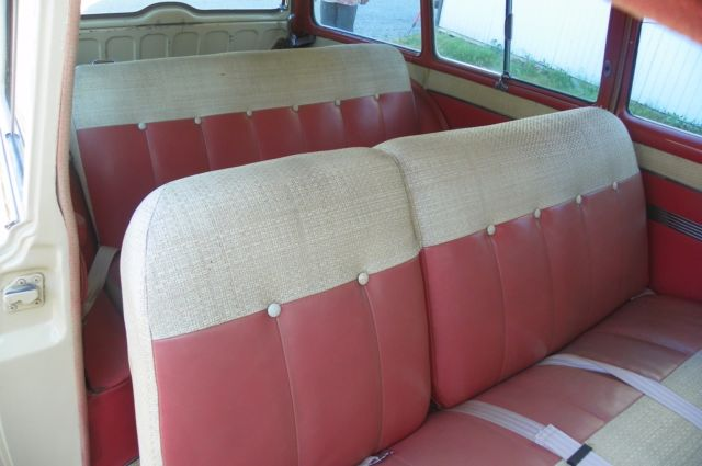 1954 Plymouth Belvedere for sale   1954 Plymouth Belvedere Gas Mileage
