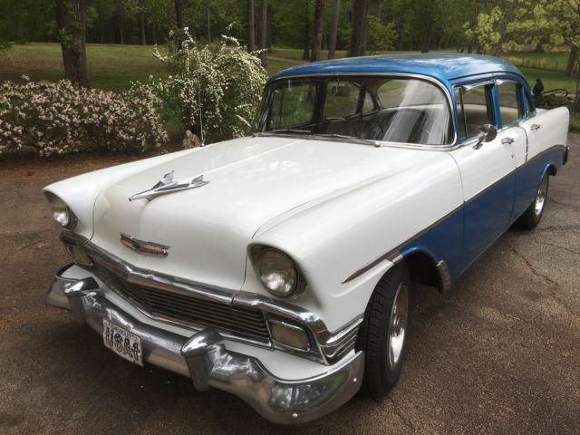 1955 chevy 4 door for 1955 chevy 4 door for sale