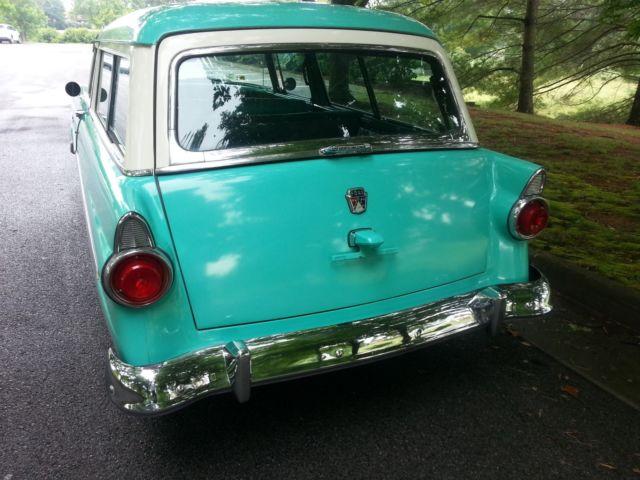used 1957 ford courier sedan delivery parts for sale html autos weblog. Black Bedroom Furniture Sets. Home Design Ideas