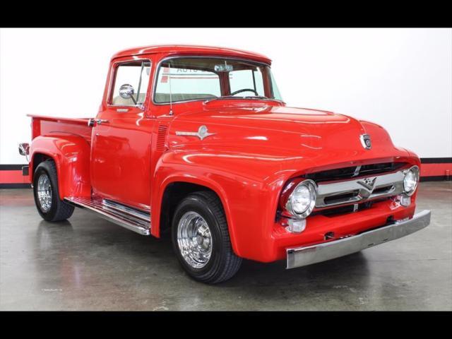 Used Cars Rancho Cordova