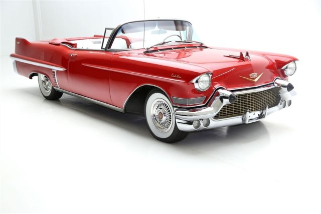 drag cars for sale cheap in autos weblog. Black Bedroom Furniture Sets. Home Design Ideas