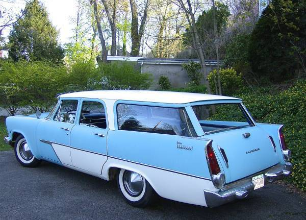 1957 plymouth suburban custom wagon fury belvedere. Black Bedroom Furniture Sets. Home Design Ideas