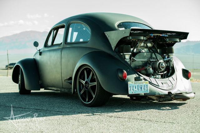 classic vw beetle repair manual