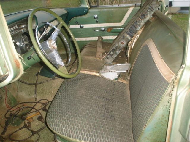 Search Results Buick Nailhead Engine Parts Html Autos Weblog